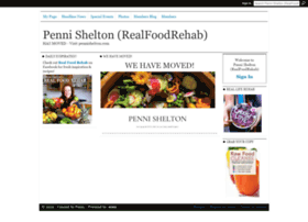 rawfoodrehab.ning.com