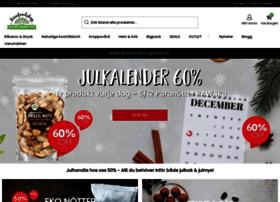 rawfoodshop.se