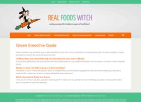 rawfoodswitch.com