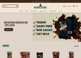 rawguru.com