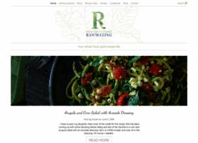 rawmazing.com