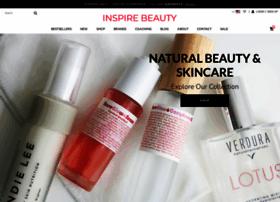 rawradianthealth.com