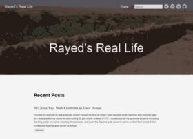 rayed.com