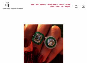 raymondleejewelers.net