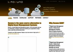 razuna.org