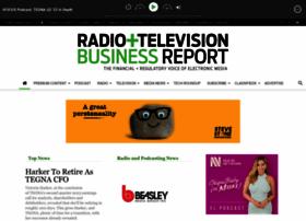 rbr.com