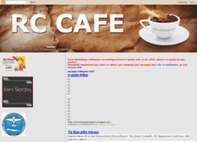 Rc-cafe.blogspot.com