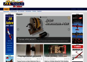 rc-network.de