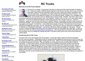 rc-trucks.org