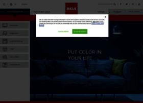rca.com