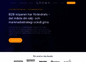 rccartips.com