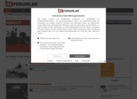 rcforum.de