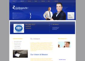 rcinfotech.com