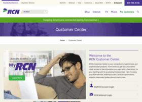 rcn.net