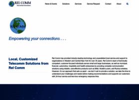 Rcomm.com