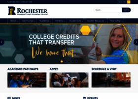rctc.edu