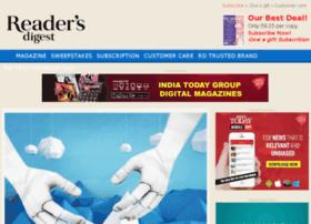 rd-india.com