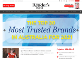 rdadvertising.com.au