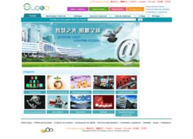 rdc-es.sugoo.com