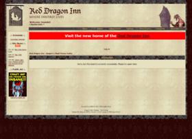 rdi.dragonsmark.com