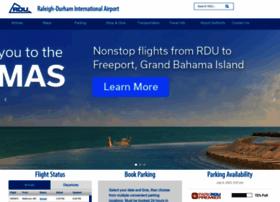 rdu.com