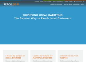 reachlocal.co.uk