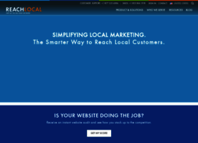 reachlocal.com
