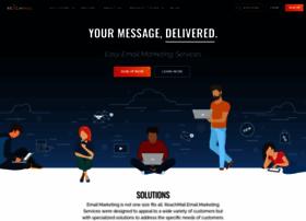 reachmail.net