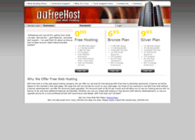read180.00freehost.com