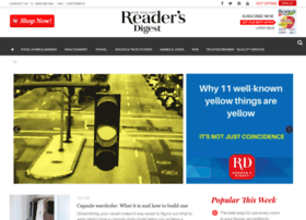 readersdigest.co.nz