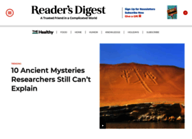 readersdigest.com