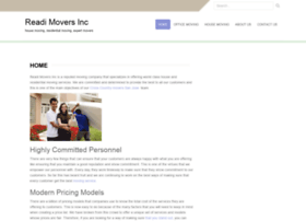 readi-move.com