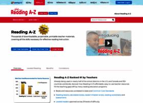 reading-tutors.com