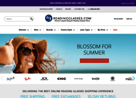 readingglasses.com