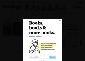 readings.com.au