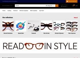 readinstyle.com