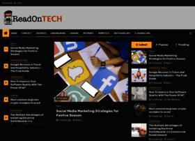 readontech.com