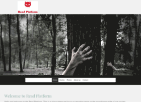 readplatform.com