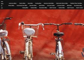 readybike.net