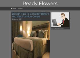 readyflowers.com.au