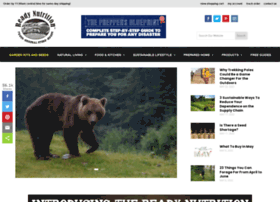 readynutrition.com