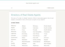 real-estate-agents.com