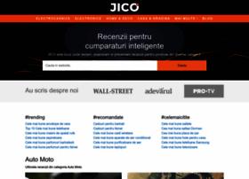 real-hypermarket.ro