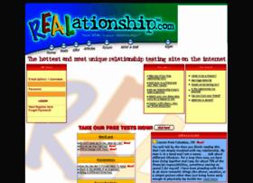 realationship.com