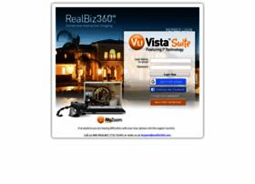 Realbiz360.com
