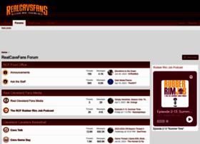 realcavsfans.com