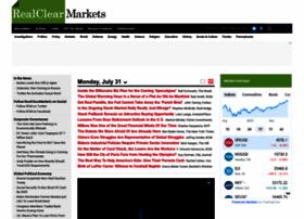 Realclearmarkets.com