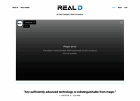 reald.com