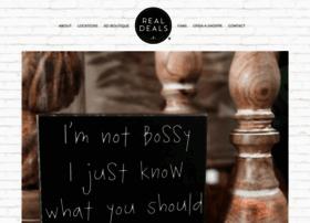 realdeals.net