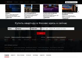 realestate.ru